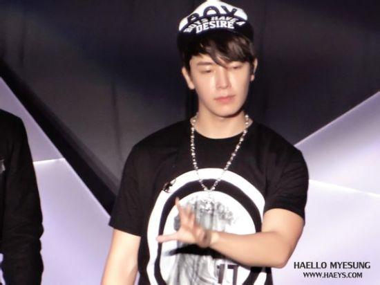 130222 donghae (6)