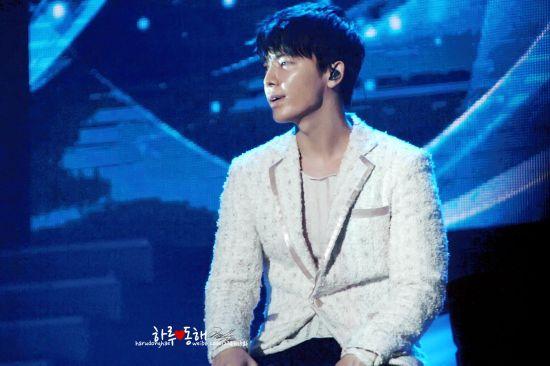 130222 Donghae 6