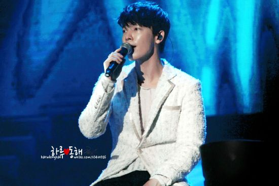 130222 Donghae 7