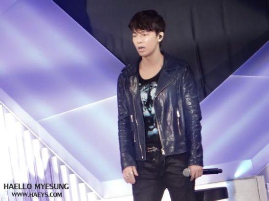 130222 donghae (9)