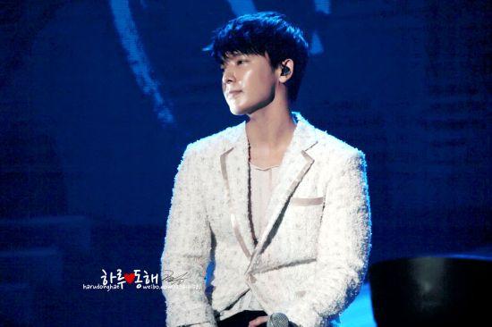 130222 Donghae 9