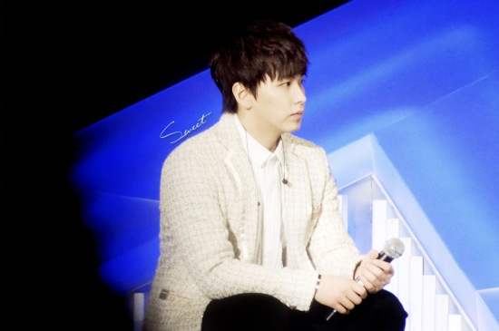 130222 SJM Fan Party in Taiwan by SWEET (5)