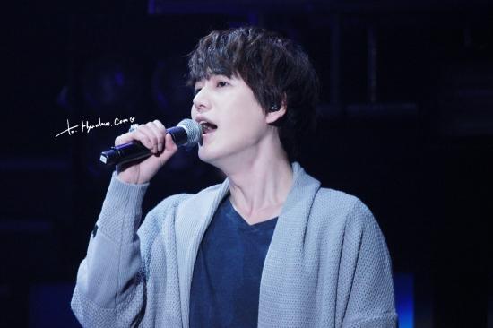 130222 SJM Fanmeet in Taiwan By HyunLove (12)