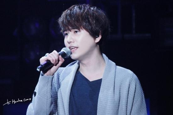 130222 SJM Fanmeet in Taiwan By HyunLove (5)