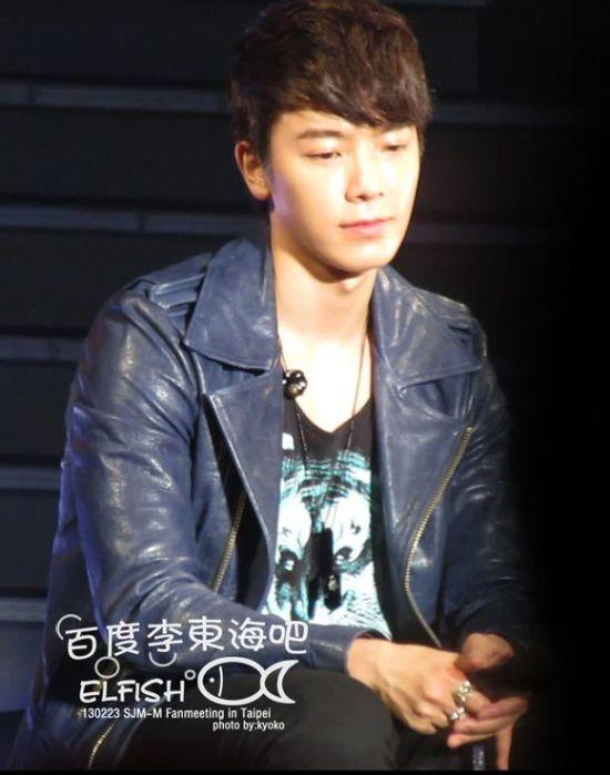 130223 donghae (14)