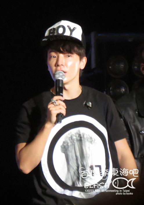 130223 donghae (5)