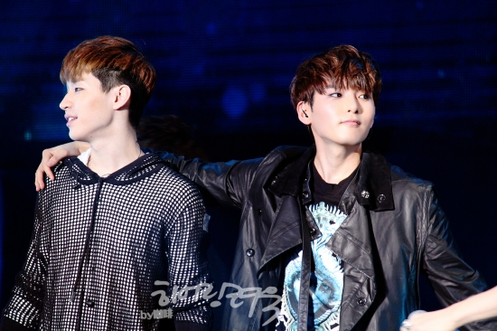 130223 SJM Fan Party in Taiwan by Hearing Ryeowook- 咖啡 (7)