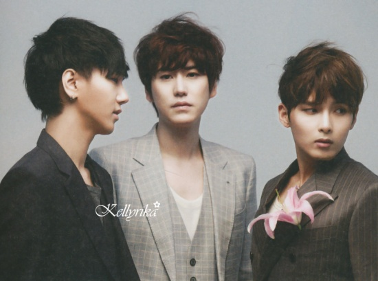 130227 HD Scan @Star1 Magazine March Edition by Kellyrika (7)