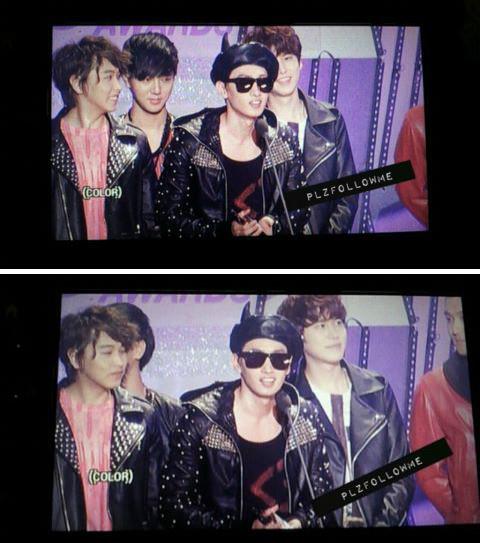 2nd Gaon SJ 1