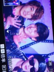 2ND Gaon SJ 3
