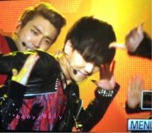 2nd Gaon SJ 4