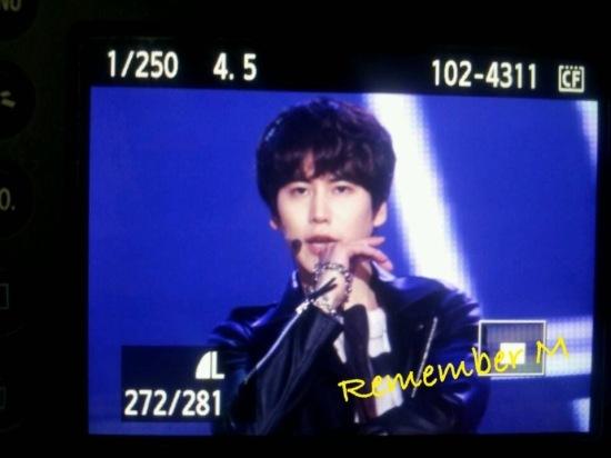 2nd Gaon SJ 5