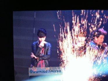 2nd Gaon SJ