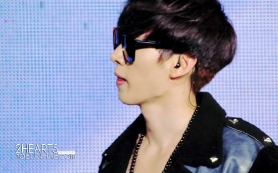 130221 SJM Fanmeeting in Taiwan with Eunhyuk by: 2HeartstoEunhae - SKY (2)