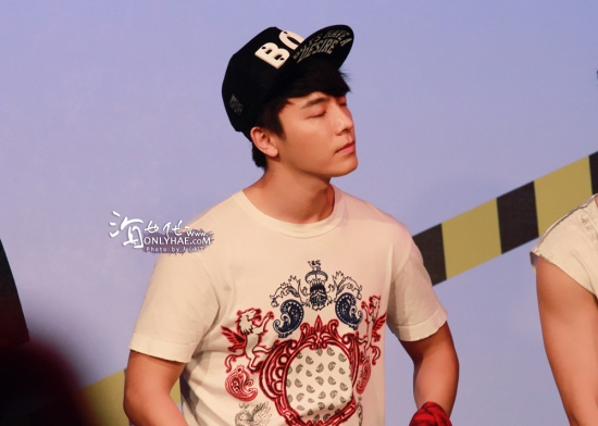 Donghae-130115-3