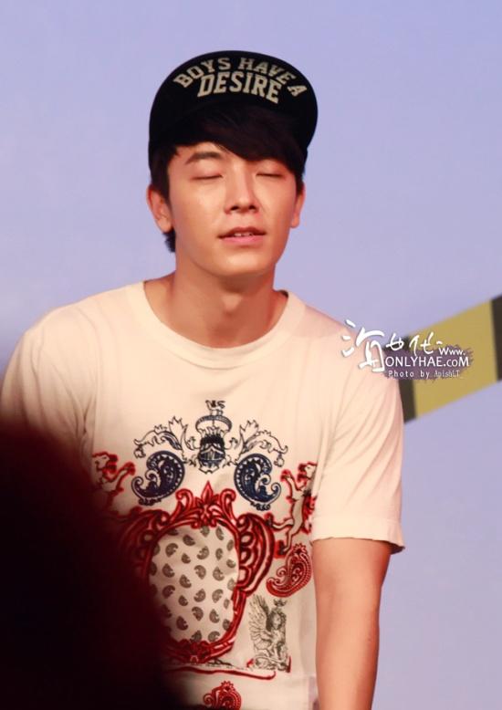 Donghae-130115-7
