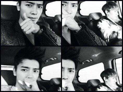 Donghae  130202