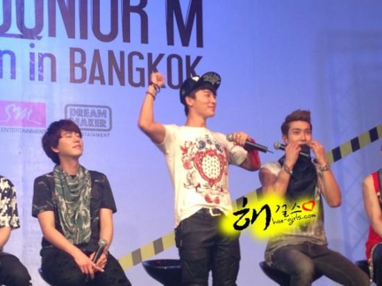 Donghae 130215 -4