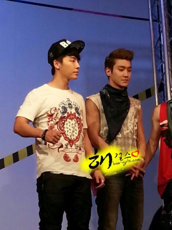 Donghae 130215 -5