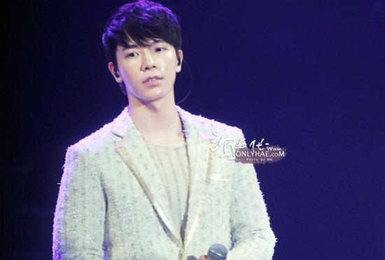 Donghae130223 - 4