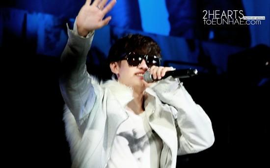 130221 SJM Fanmeeting in Taiwan with Eunhyuk by: 2HeartstoEunhae - Heesun (2)