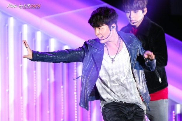 OFFICIAL, 130221 SJ-M FM in Taiwan by 台灣CAPA (1)
