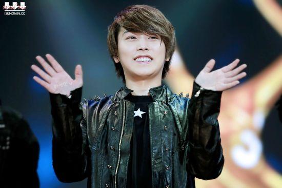 Sungmin-130131- 1