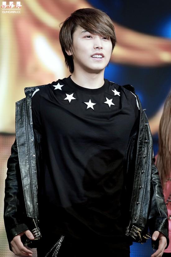 Sungmin-130131- 7
