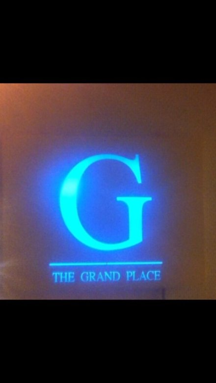 thegrandplace