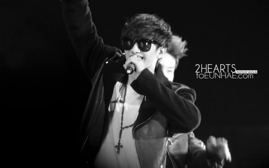 130221 SJM Fanmeeting in Taiwan with Eunhyuk by: 2HeartstoEunhae - Heesun (6)