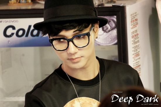 Yesung 130201 10