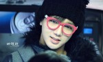 Yesung 130215 -1