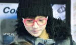 Yesung 130215 -11
