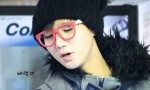 Yesung 130215 -12