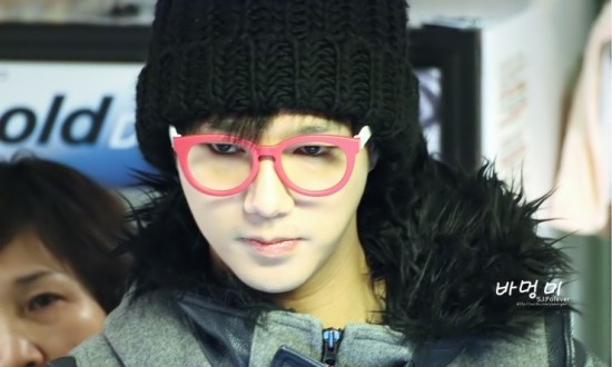 Yesung 130215 -13