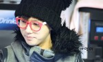 Yesung 130215 -14