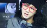 Yesung 130215 -2