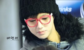 Yesung 130215 -3
