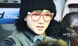 Yesung 130215 -4