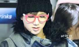 Yesung 130215 -5