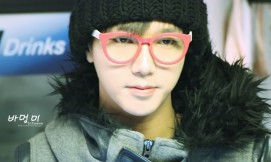 Yesung 130215 -6