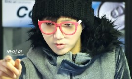 Yesung 130215 -8