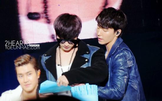 130221 SJM Fanmeeting in Taiwan with Eunhyuk by: 2HeartstoEunhae – SKY (6)