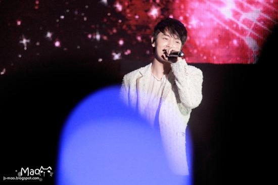 130222-donghae-1