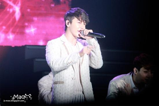 130222-donghae-30
