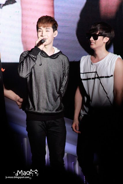 130222-donghae-36