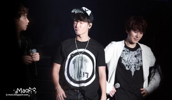 130222-donghae-40