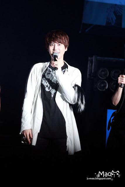 130222-donghae-43