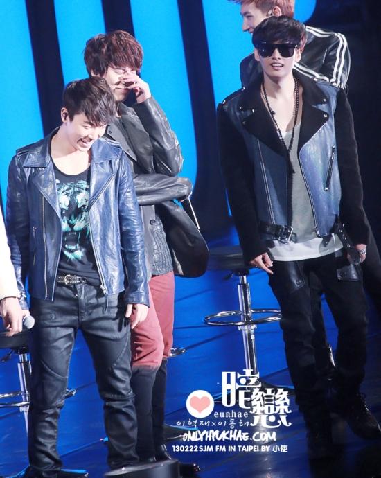 130222-hyukhae-3