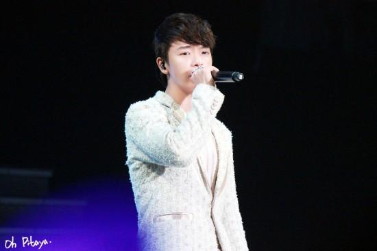 130223-kyueunhae-31